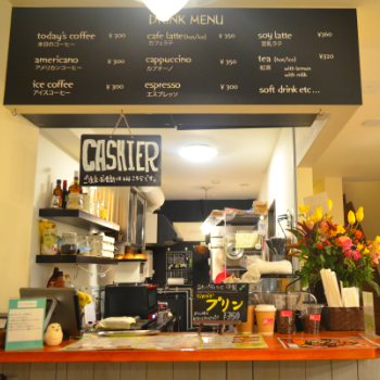 cafe-maruni画像2