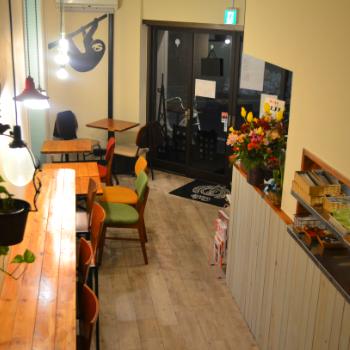cafe-maruni画像4