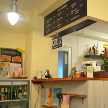 cafe-maruni画像5