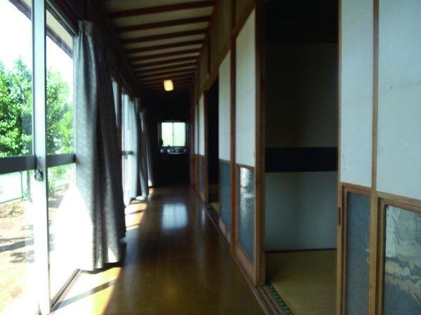 miyashirochomin_5
