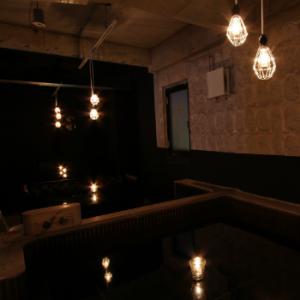 Bath Room3