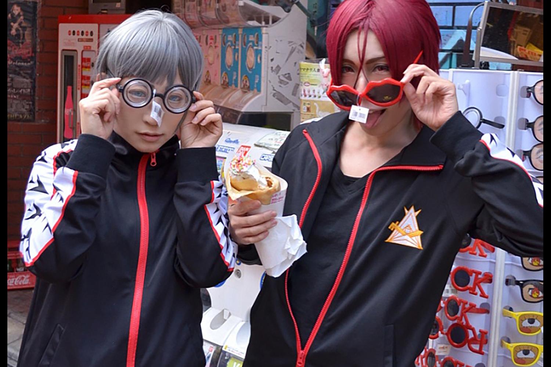 machida_01_03