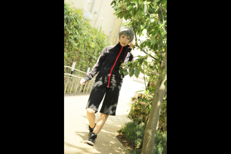 machida_01_08
