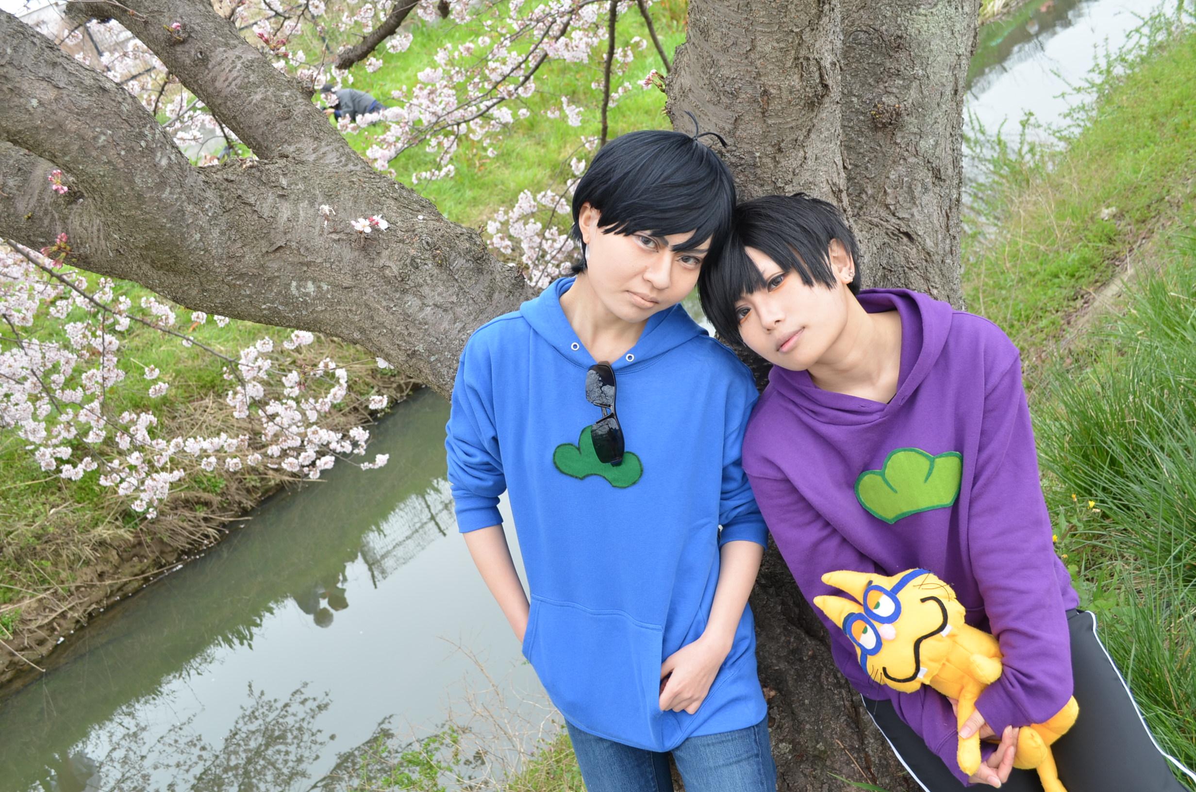 sakuraichi_02