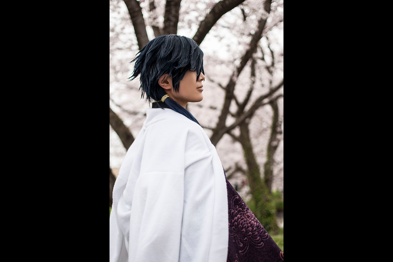 sakuraichi_05