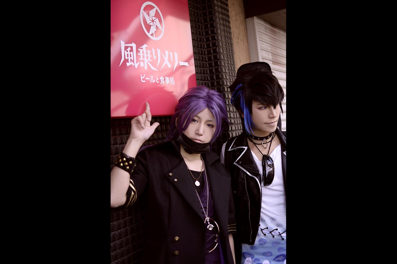 shimokita_03_01