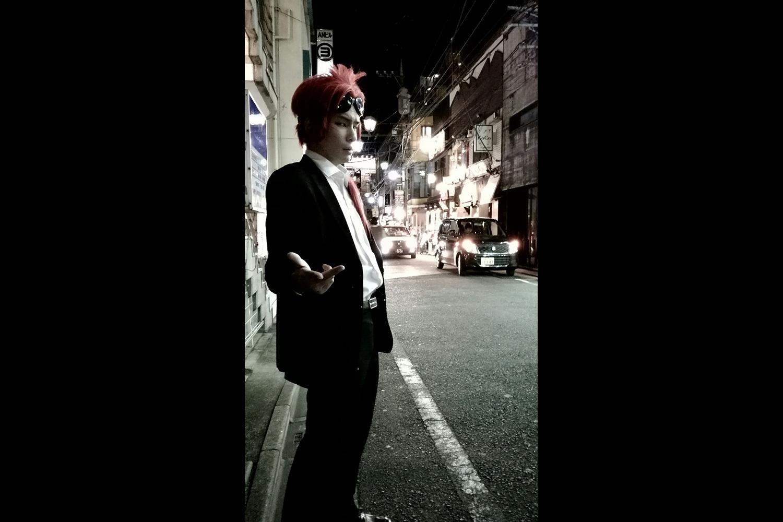 shimokita_09