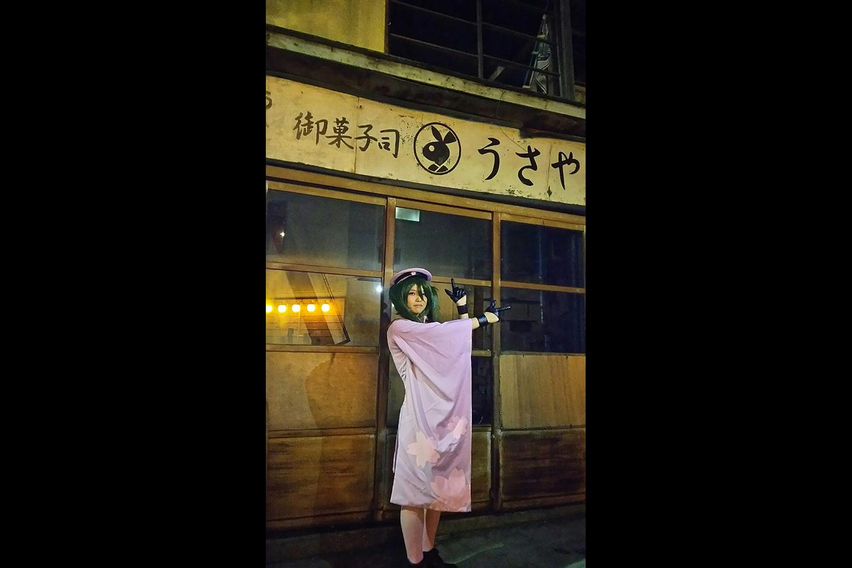 shimokita_10