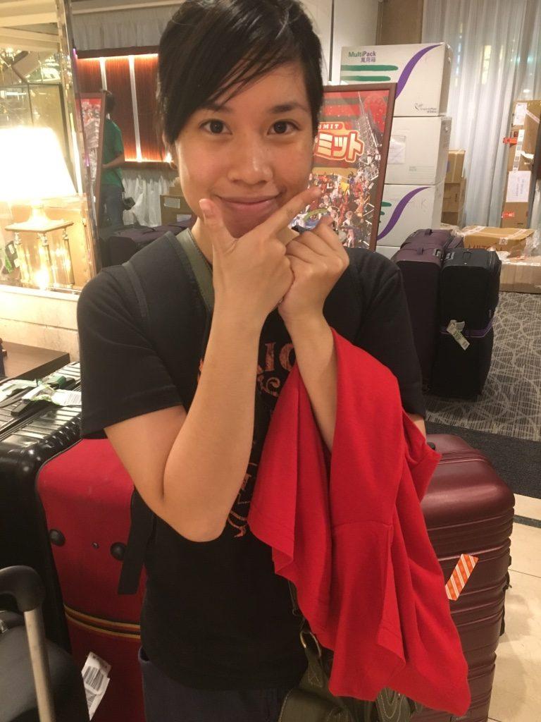 ベトナム代表