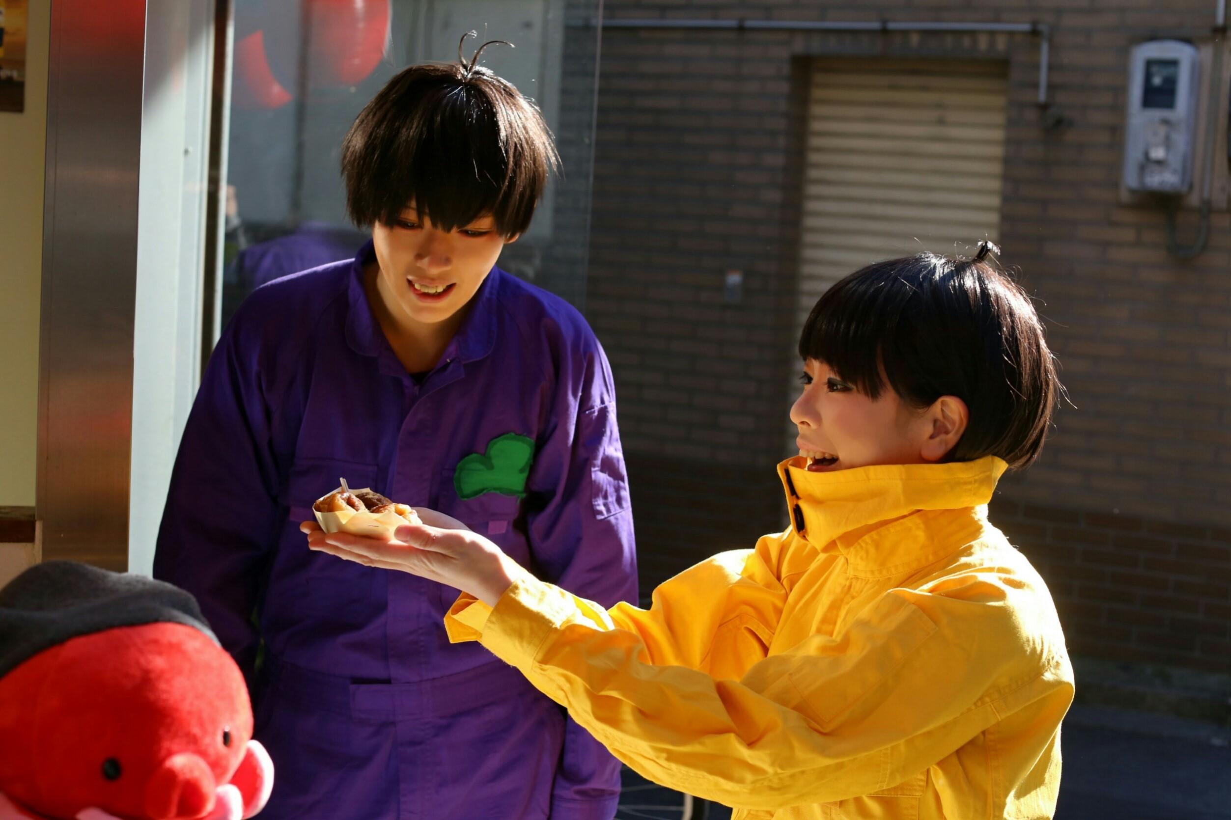 shimokita_02_05