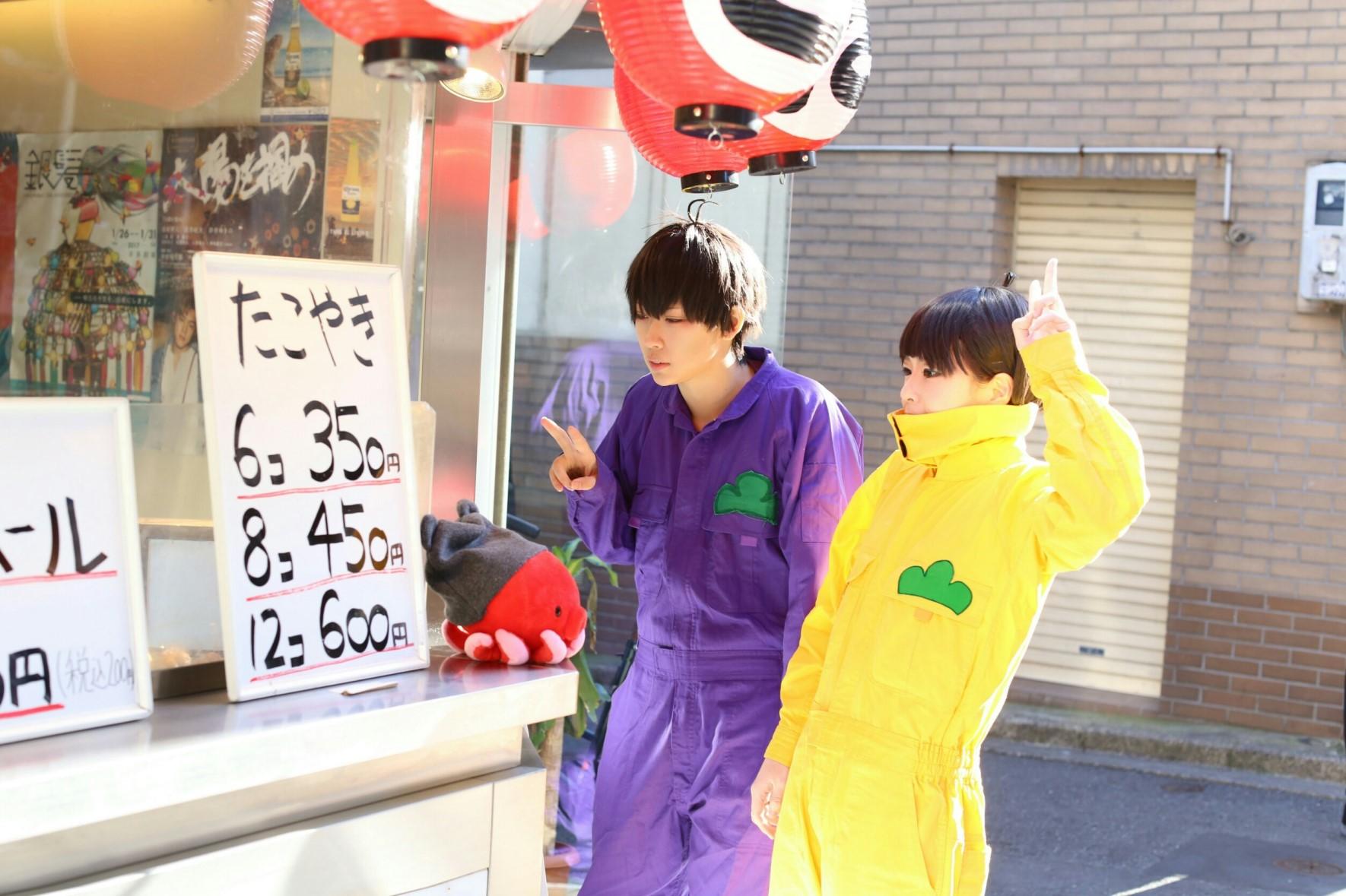 shimokita_02_06