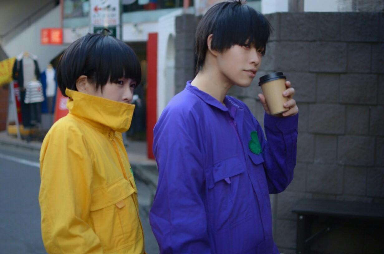 shimokita_02_11