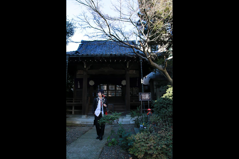 shimokita_02_14