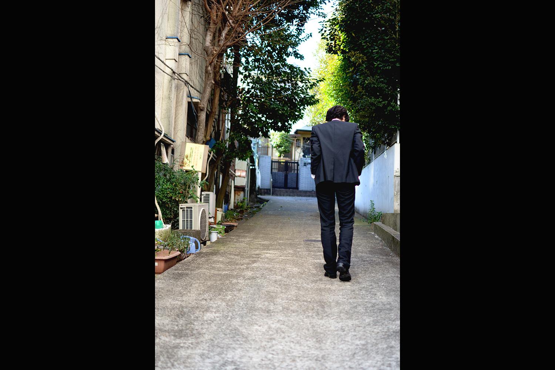 shimokita_02_27