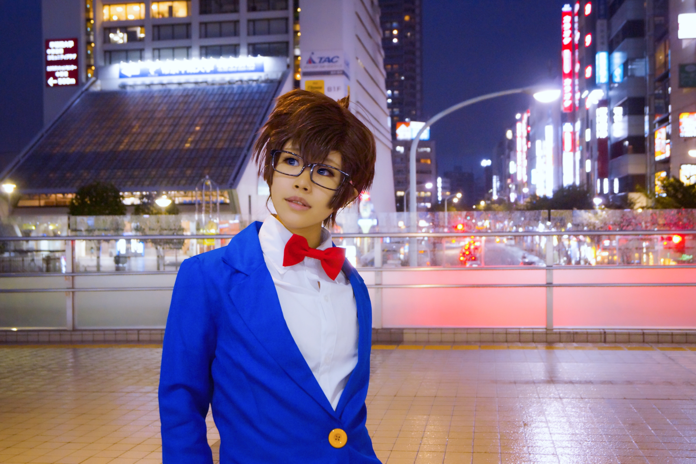 TOBUzoo_homura_07